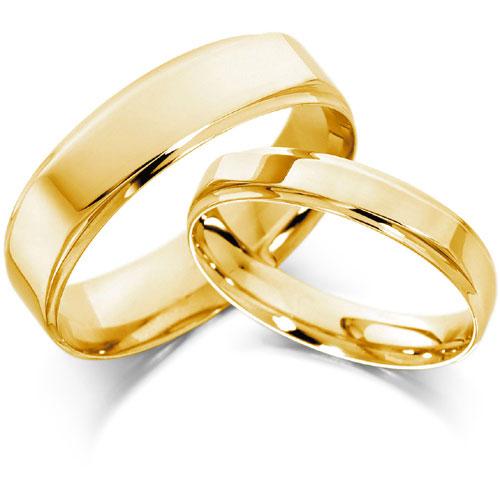 кольца из золота каталог 585