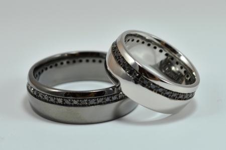 3a224445e88c Обручальные кольца на заказ в Киеве, ювелирная мастерская Centaurus