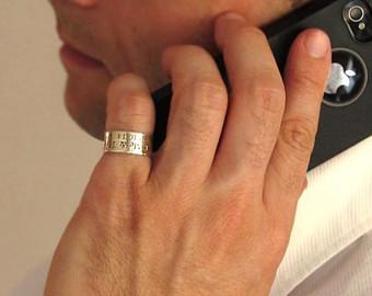 фото женские кольца на мизинец